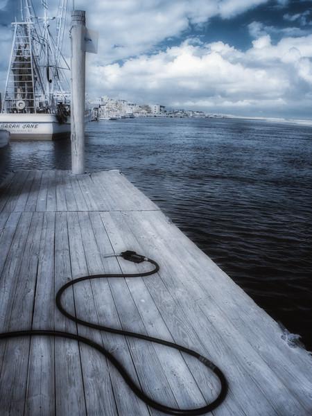 ChrisAllenImages-Canon PowerShot G11-2012-10-06-2-2.jpg