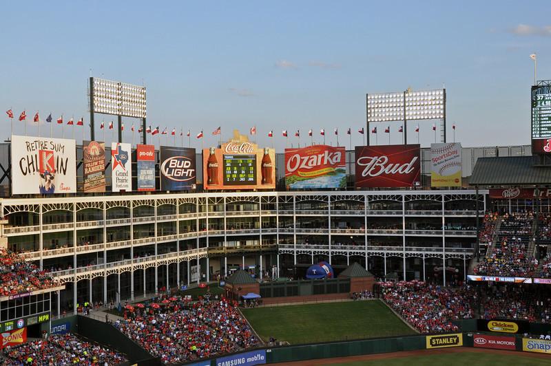 Ballpark 03.jpg