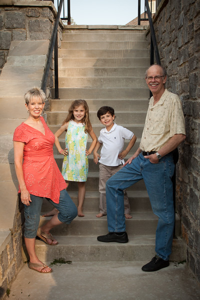 Woodruff Family 043011 (88 of 138).jpg