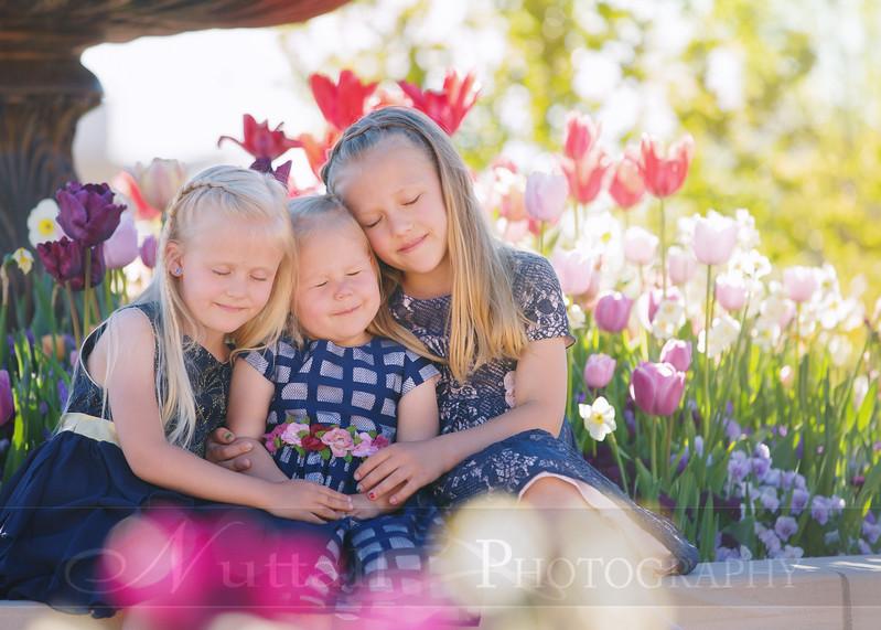 Hirschi Girls 018.jpg