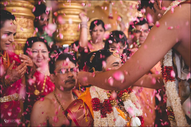 LightStory-Poorna-Vibushan-Codissia-Coimbatore-123.jpg