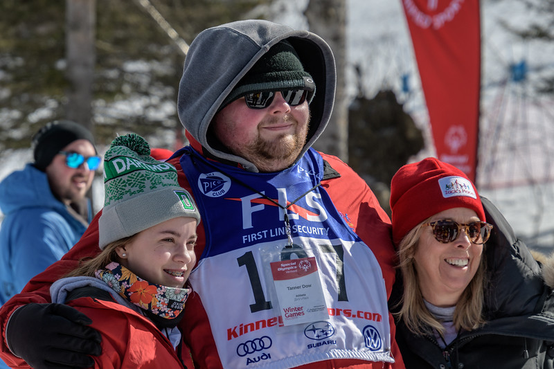 2019 ZP Snowshoe Competition-_5009918.jpg