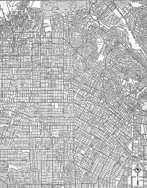 1943-Map-LosAngeles-StreetMap.jpg