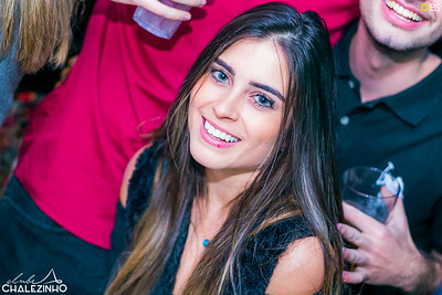 jul.21 - Ousadia - Mc Davi