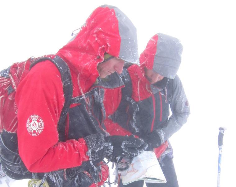 Mt- Baker 24.jpg