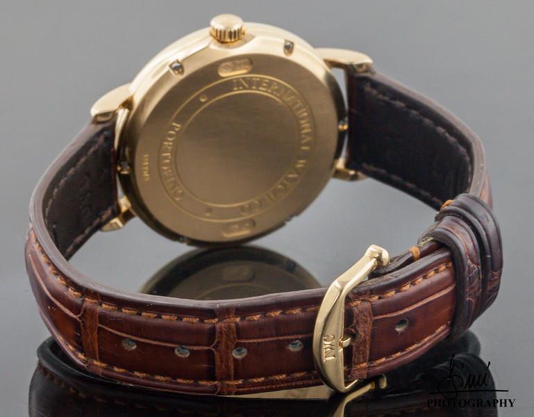 Gold Watch-3646.jpg