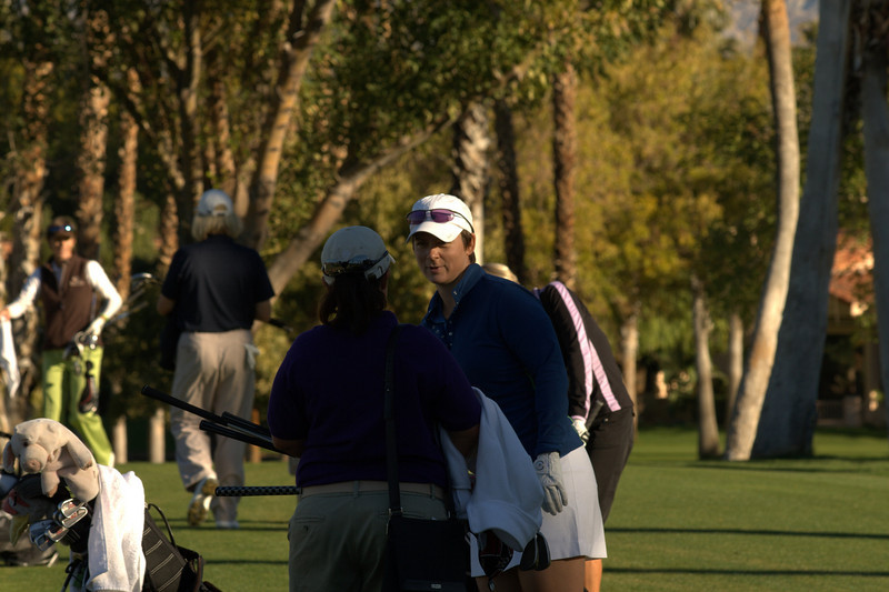 LPGA team champs 2010 009.jpg