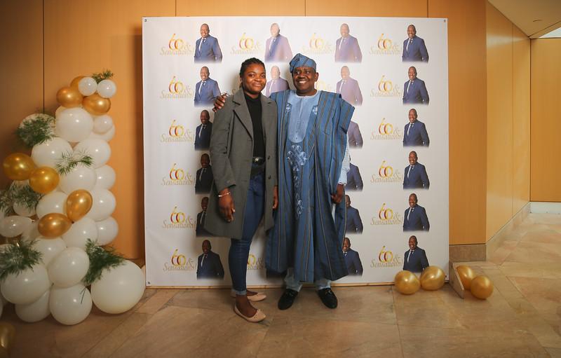 Pastor Ademola Farinu @ 60; Chinese Village; Victoria BC Wedding Photographer-108.jpg