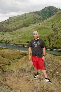 Idaho 2015 (278 of 508)