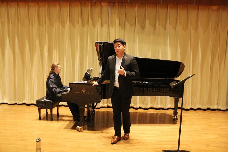 Jason Hwang recital 008.JPG