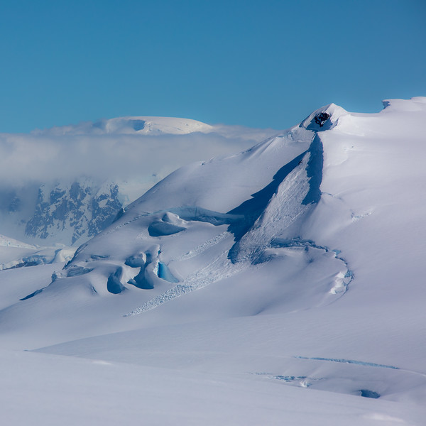 2019_01_Antarktis_02867.jpg