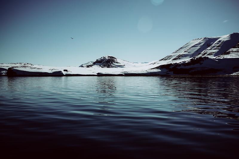 Svalbard-2013-27.jpg