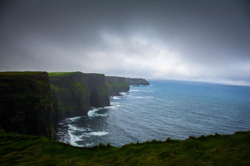 Ireland318.jpg