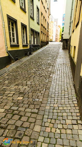 Cologne-00231.jpg