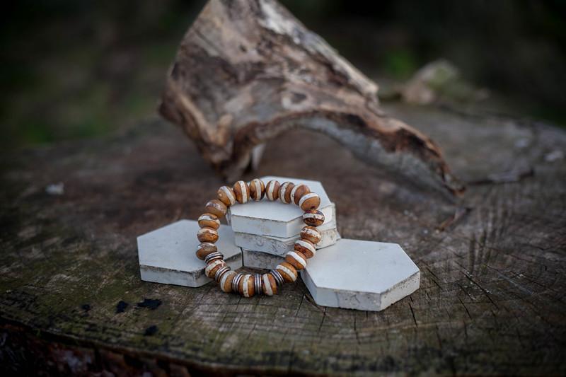 jewelry-8.jpg