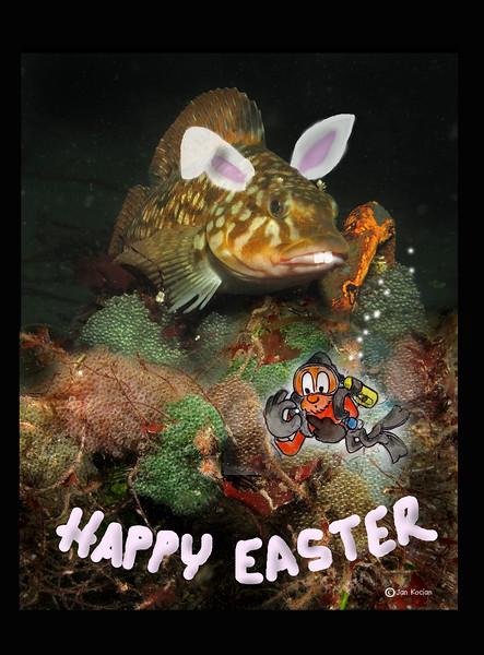4.5.15 Happy Easter S .jpg