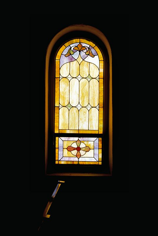 Church Window.jpg