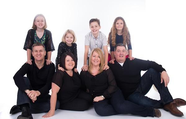 Local Family Nov 2015