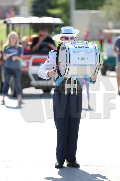 Marching Band-59.jpg
