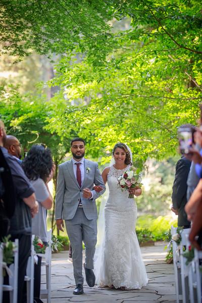 Neelam_and_Matt_Nestldown_Wedding-1324.jpg