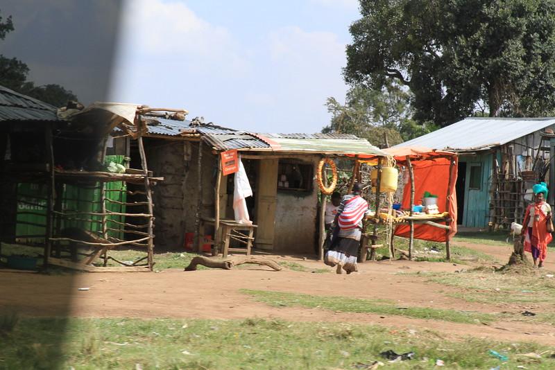 Kenya Part2 '15 899.JPG