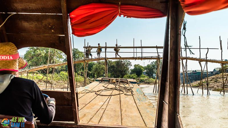Kampong-Khleang-stilt-village-05648.jpg