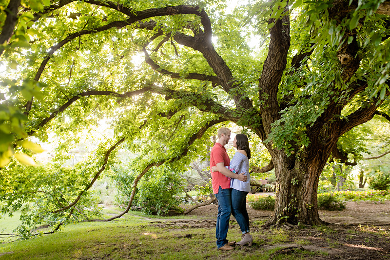 Jessica and Jimmy Engagements-22.jpg