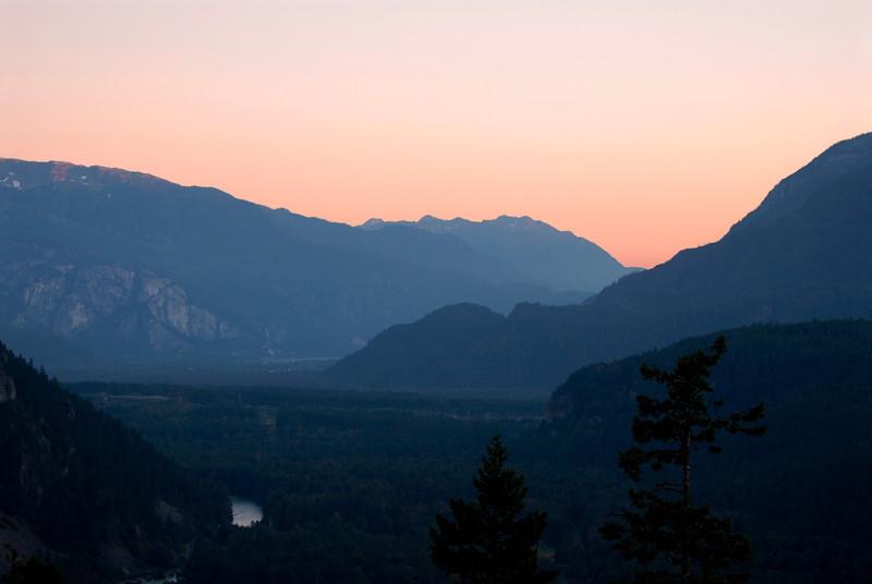 070911 9065 Canada - Vancouver - Whistler Mountain _F _E ~E ~L.JPG