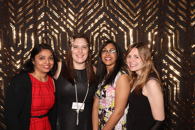 Shutterfly Holiday Party