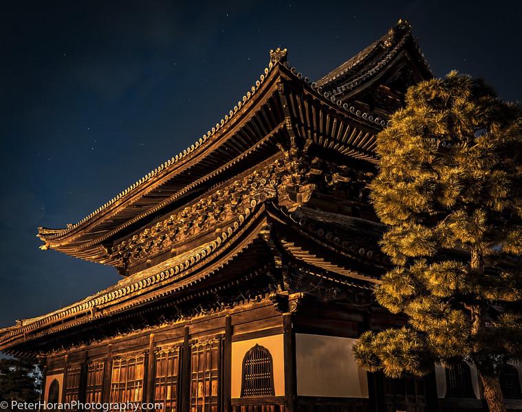 Kyoto-21.jpg