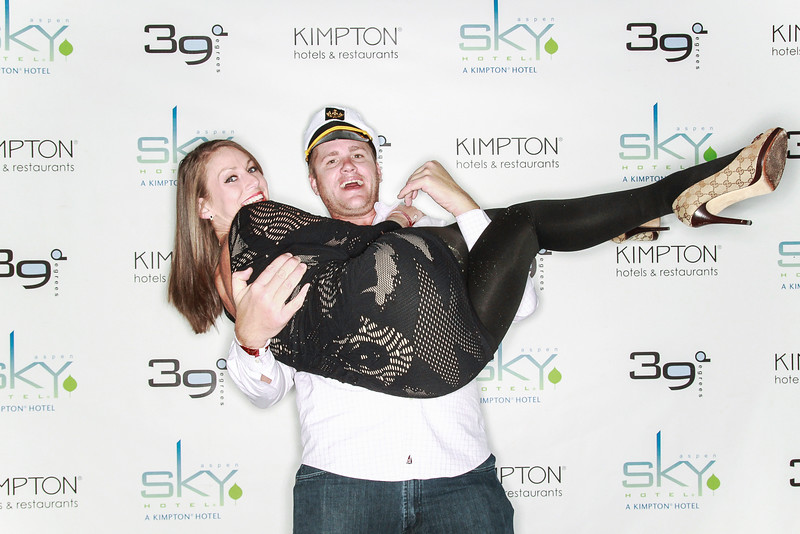 Fear & Loathing New Years Eve At The Sky Hotel In Aspen-Photo Booth Rental-SocialLightPhoto.com-34.jpg