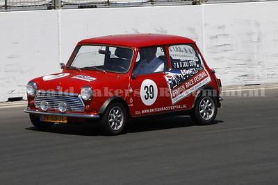 British Race Festival Zandvoort 018