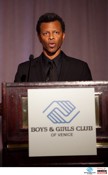 Boys and Girls Club Venice-341.jpg