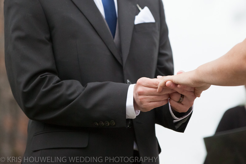 Copywrite Kris Houweling Wedding Samples 1-61.jpg