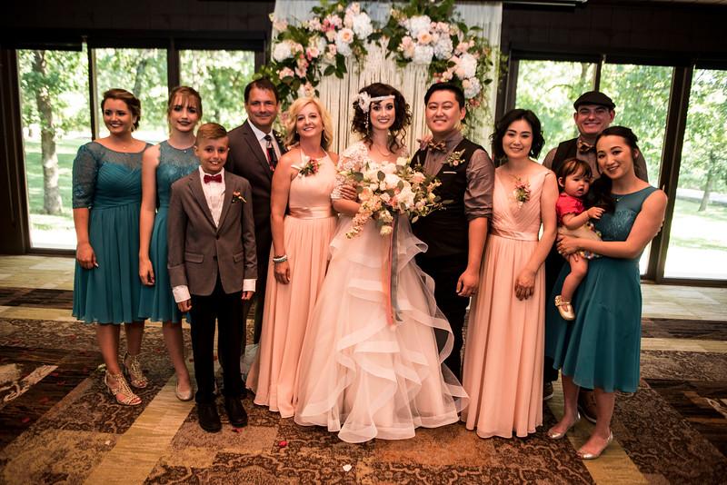 Weddings_402.jpg