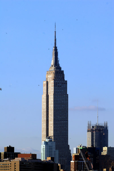 New York Skyies 2 feb 10 2007 001.jpg