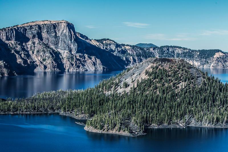 Crater Lake_04_IMG_9553.jpg