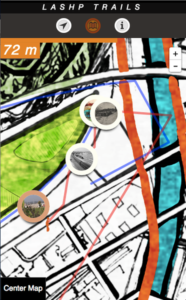 001- PUEBLO MAP 04 D.png