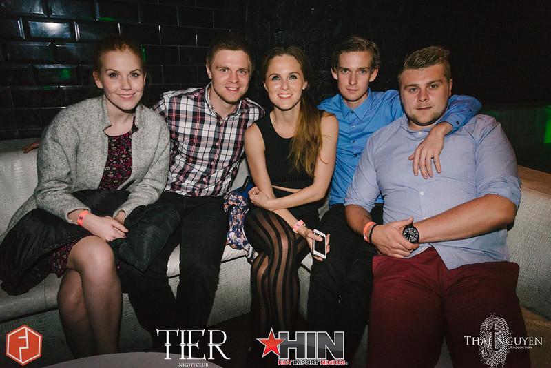 HIN 2014 TIER-35.jpg