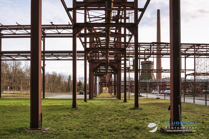 Zollverein_20210219_18.jpg