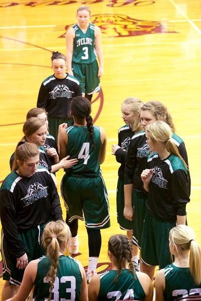 '17 Cyclones Girls Basketball 119.jpg