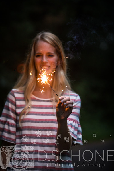 Abby Summer -126.JPG