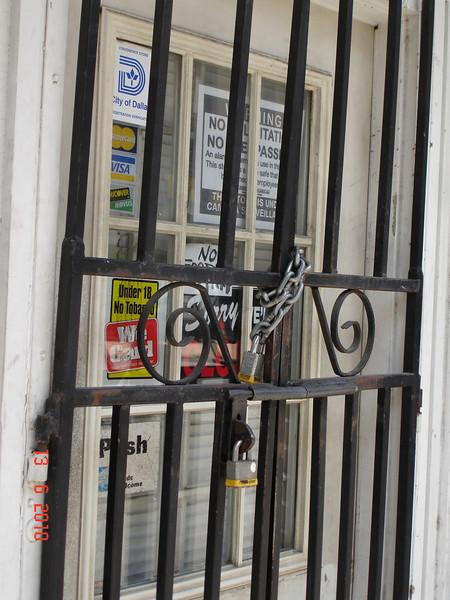2010-06-11 Даллас 074.JPG
