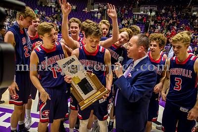 Basketball State Champs Pics 3-4-2017