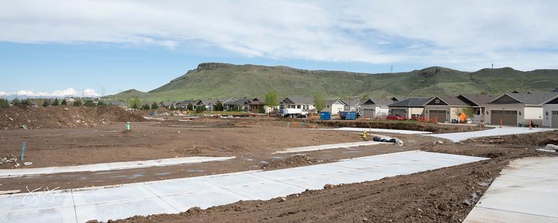 Parkview Construction 2021