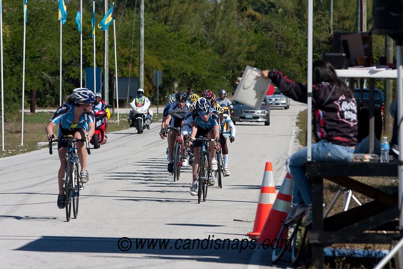 c- Circuit Race-7403