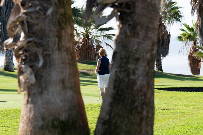 Golf Adeje_20191024_9648.jpg
