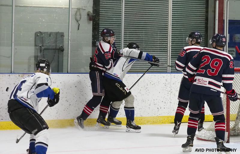 OkotoksBisons Junior Hockey Oct13 (45).jpg