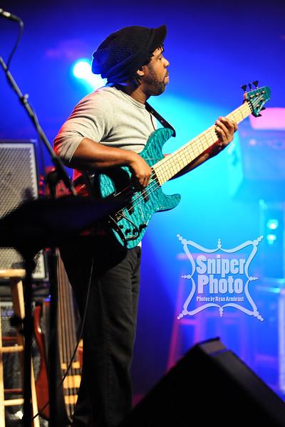 Bela Fleck and the Flecktones - Louisville 2012 - Sniper Photo-4.jpg