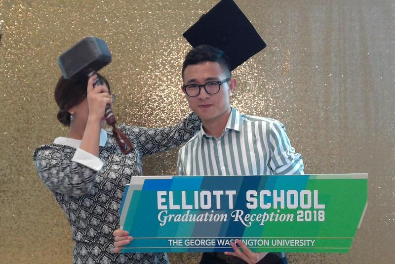 GWU-ElliottSchool-DCPhotobooth-TheBoothie-88.jpg